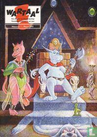 1993 nummer 1