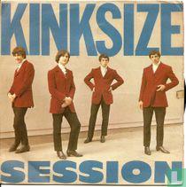 Kinksize Session