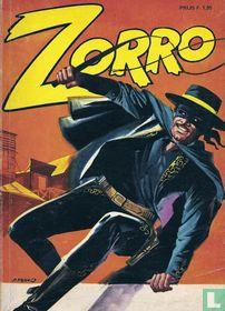 Zorro 17