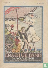 Era-Blue Band magazine 10