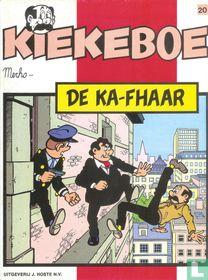 De Ka-Fhaar