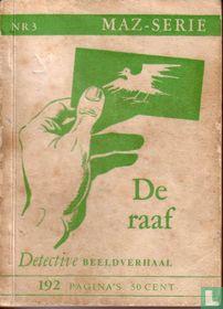 De Raaf