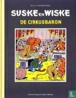 De cirkusbaron