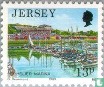 Gezichten op Jersey kopen