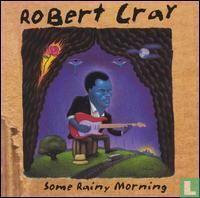 Some Rainy Morning