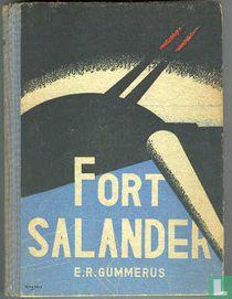 Fort Salander