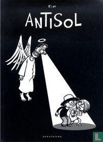 Antisol