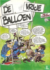 De Vrije Balloen 47
