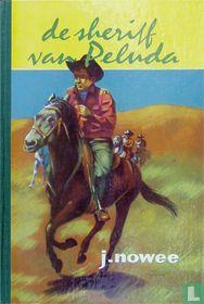 De sheriff van Peluda