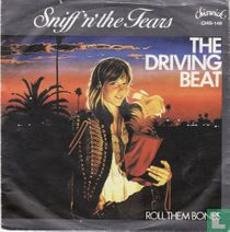 The Driving Beat