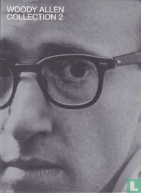 Woody Allen Collection 2