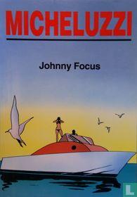 Johnny Focus