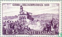 Second War of Independence