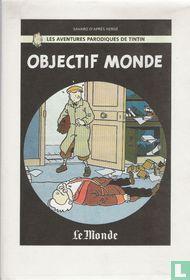 Objectif Monde