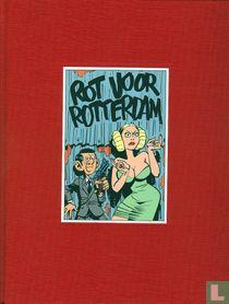 Dossier 010 - Rot voor Rotterdam