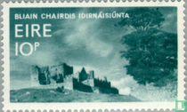 Int. Jaar van het Toerisme