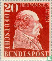 Karl Stein,