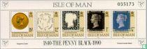 150 jaar postzegeljubileum kopen
