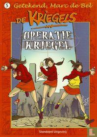 Operatie Kriegel