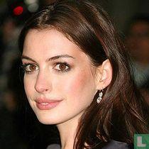 Hathaway, Anne