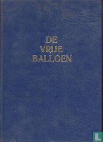 De Vrije Balloen 1-10