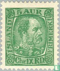 Koning Christian IX