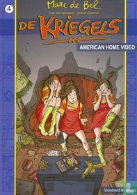 American Home Video