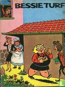Bessie Turf 4