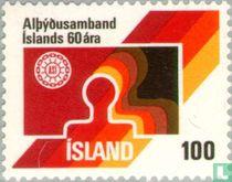 Union 1916-1976