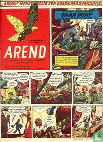 Arend 24
