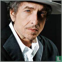 Dylan, Bob (Robert Allen Zimmerman) vinyl platen- en cd-catalogus