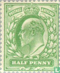 König Edward VII