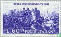 Tweede Onafhankelijkheidsoorlog