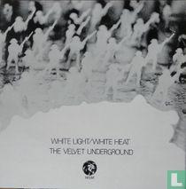 White light / White heat