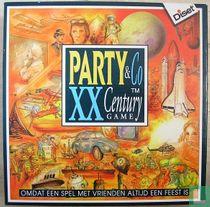 Party & Co XX Century