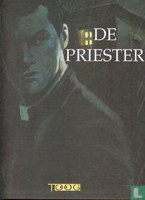 De priester