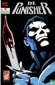 De Punisher 16