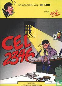 Cel 2346