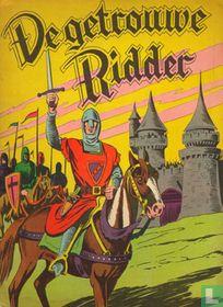 De getrouwe ridder