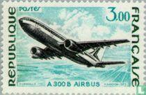 Airbus A 300 B kaufen