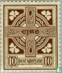 Ierse symbolen