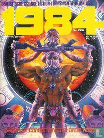 1984 zes