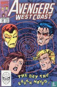 Avengers West Coast 58