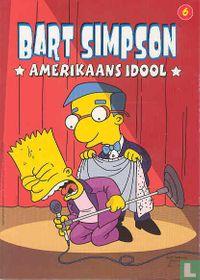 Amerikaans idool