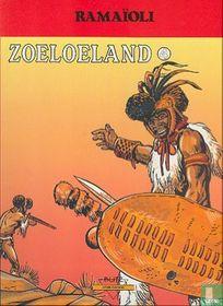 Zoeloeland 4
