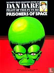 Prisoners of Space