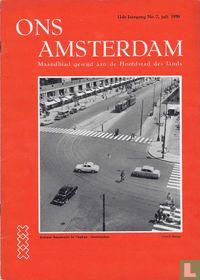 Ons Amsterdam 7