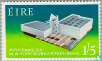 -New York World Fair