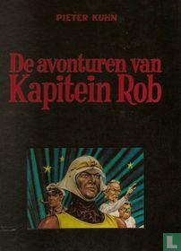 De avonturen van Kapitein Rob 21