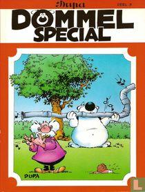 Dommel special 3